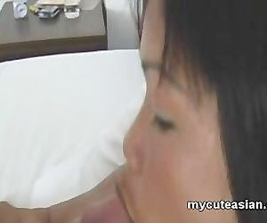 Asian amateur pro mature blowjob xxx