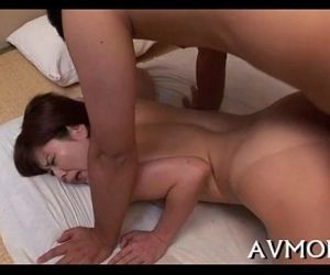 Hung tit mother id like to fuck rides rod - 5 min