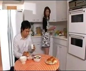 xhamster.com 5109701 mitsudomoe intercourse with horny mom son and mistress - 51 min