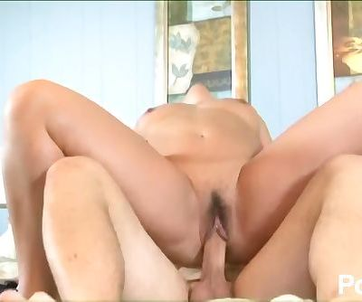 Over 40 and Horny 2 - Scene 3