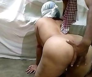 Muslim Mom Sex With Father Best Friend 6 min