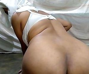 My Muslim Sister Fucked By Hindu Friend Hard 9 min 1080p