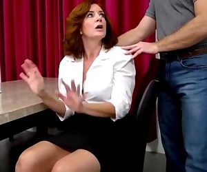 son erotic old mom big tits 17 min 720p