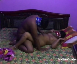 Most Real Indian Young Desi Couple Fuck At Home Voyeur Cam