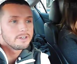 Vibrating Panties Prank On Girlfriend!
