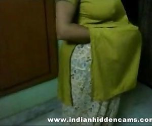 bigtits mature indian bhabhi getting naked taking shower - 5 min