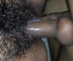 MY MOM 30 MIN AFTER SLEEPING PILLS. I COULDNT RESIST HER HAIRY SLEEPING PUSSY. (CREAMPIE) 2 min